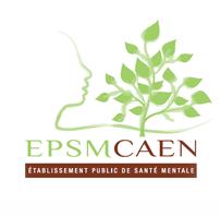 EPSM de Caen
