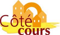 logo-cotécours