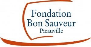 Logo picauville